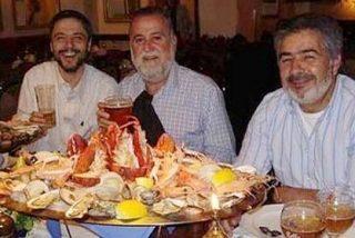Los 10 casos de corrupción más escandalosos de Andalucía