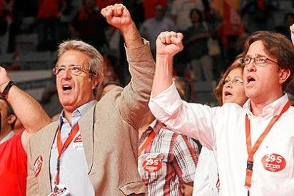 Los sindicatos de Bankia pactaron cobrar 400.000 €