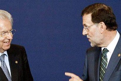 Europa acuerda la recapitalización directa de la banca española