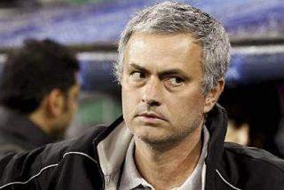 """Mourinho: """"La Champions es el mayor reto del Real Madrid este año"""""""