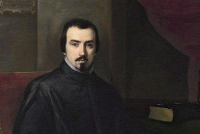 Murillo reivindica sus muchos méritos compartiendo protagonismo con Rafael
