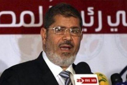 La victoria de la Hermandad abre la puerta a los islamistas