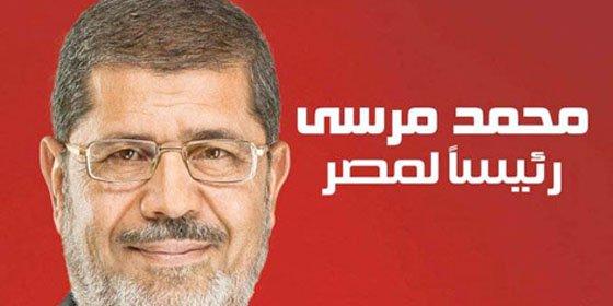 ¿Es Egipto la nueva Argelia? Si la historia se repite, pasará factura