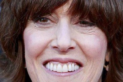 Muere la directora de comedia romántica Nora Ephron