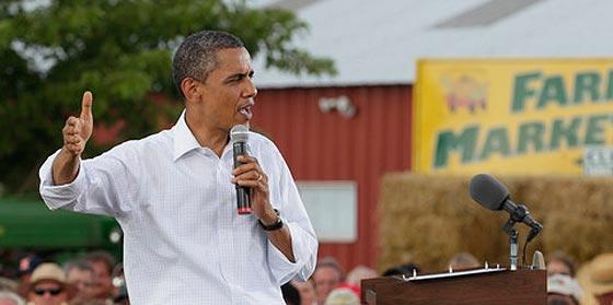 Obama deja de deportar a jóvenes inmigrantes sin papeles