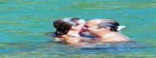 Bargalló admite su relación con una mujer y presenta su renuncia