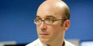 Oriol Soler deja la presidencia diario independentista catalán 'Ara'
