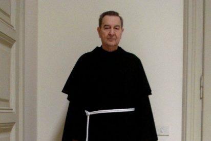 Muere el confesor del Papa