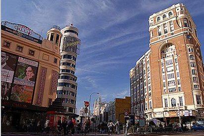 La sede del PSM en Callao: un capricho de medio millón de euros