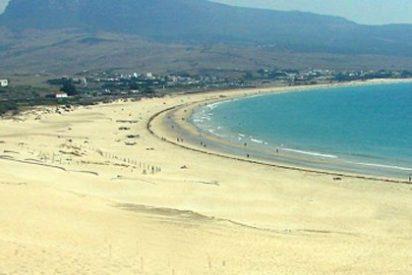 En España hay 174 playas con banderas 'Q' de calidad turística
