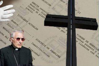 El Senado debate quitar el privilegio de las inmatriculaciones a la Iglesia