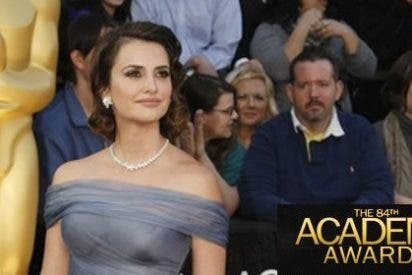 Penelope Cruz volverá a rodar con Almodóvar en 'Los amantes pasajeros'