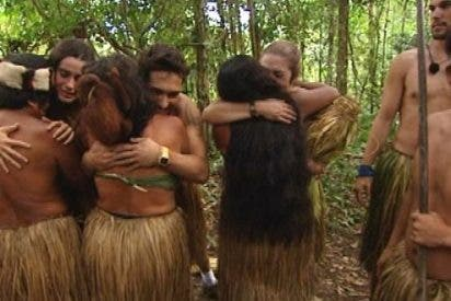 Sorpresas, surrealismo, falsedad y lágrimas en el increíble final de 'Perdidos en la Tribu' ¿Por qué ha sido la mejor temporada de todas?