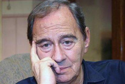 El director y realizador Gustavo Pérez Puig fallece a los 81 años