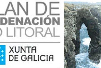 La Xunta celebra la convivencia sostenible entre litoral y los gallegos