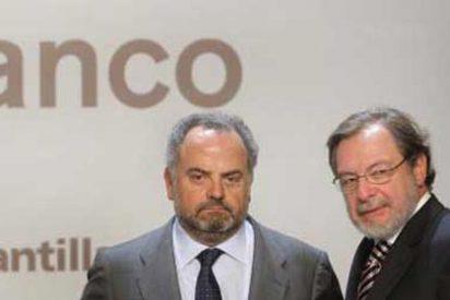 Telefónica y la banca comprarán hasta el 30% de PRISA