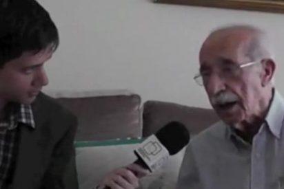 """Alejandro Fernández Pombo: """"Los obispos entraron en el Ya cuando no debían y se fueron cuando tampoco debían"""""""
