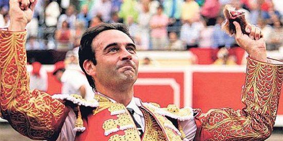 Enrique Ponce sigue haciendo historia en El Bocho