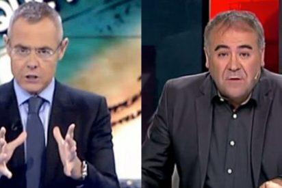 """María Antonia Iglesias: """"La banca como siempre no pagará un duro"""""""