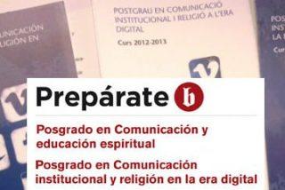 """Miriam Díez Bosch: """"Los asuntos religiosos en España son material sensible e inflamable"""""""