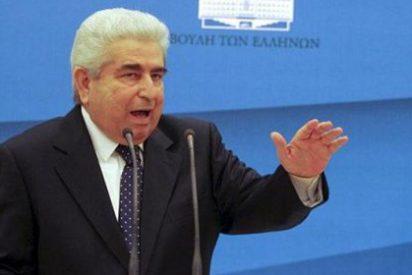 Chipre se une a la lista negra de países casi intervenidos