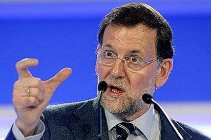 El FMI pone 'patas arriba' la agenda de Mariano Rajoy