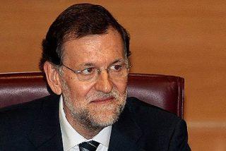 La 'segunda oportunidad' de Mariano Rajoy