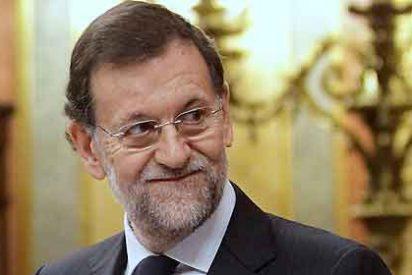 El G-20 invita a Rajoy a participar en la cumbre de México