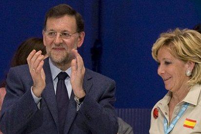 La Comunidad de Madrid, la crisis y los funcionarios