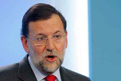 Rajoy pide la ayuda del BCE en carta a los líderes de la UE