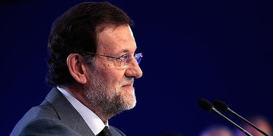 "Rajoy emuló a ET en el G-20: ""you speak english?"""