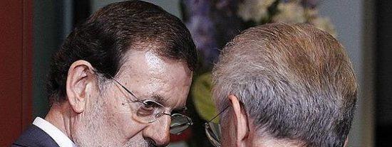La Eurozona cede ante las exigencias de España e Italia