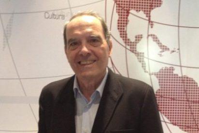"""[VÍDEO ENTREVISTA] Ramón Gabilondo: """"La SER se asustó y cometió el error de no mantener el programa de Carlos Herrera sobre sexo"""""""