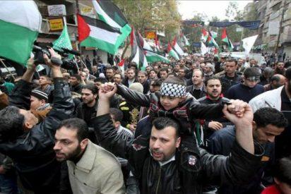 """Iniciativa interreligiosa de reconciliación """"Mussalaha"""" en Siria"""