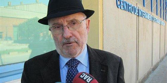 El 'Marco Polo' con dinero público quiere explicarse: el defensor del Pueblo catalán pide comparecer ante el Parlament