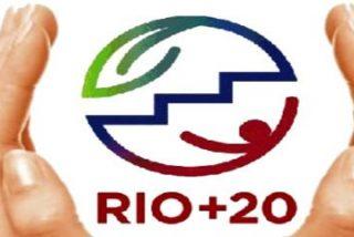 El Vaticano pide a Río+20 un nuevo modelo de desarrollo