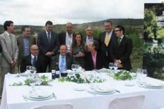 Turismo lanza su nueva y atractiva promoción: 'La Rioja apetece'
