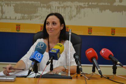 La administración local suspende la participación de Talavera en la Ley de Grandes Ciudades, debido al elevado coste