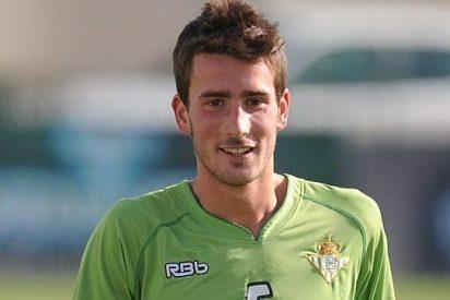 El futbolista del Betis, Miki Roqué, fallece tras una larga enfermedad