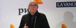 El ex adjunto al director de Público, Rusiñol, recurre ante los tribunales la subasta de Público