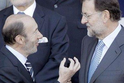 Los partidos, en año de crisis, ordeñan 66 millones de euros al Estado