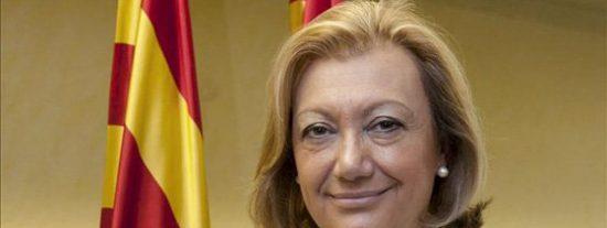 """El nacionalismo catalán arremete contra el gobierno de Rudi por llamar """"aragonés oriental"""" a la lengua hablada cerca de Cataluña"""