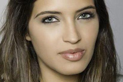 """Sara Carbonero responde a sus detractores en 'Marca': """"En la Edad Media, aunque no existía Twitter, la práctica de acusar desde el anonimato estaba muy extendida"""""""