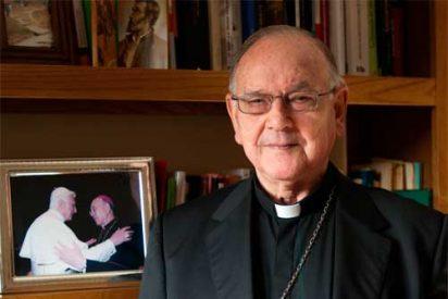 Evangelización y cultura en España