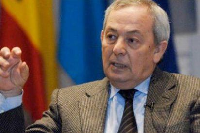 """Solchaga: """"Guindos ha manejado la crisis bancaria de una forma insensata"""""""