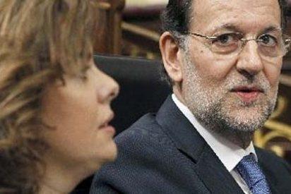 La UE busca la forma de 'ayudar' a España antes de las elecciones griegas