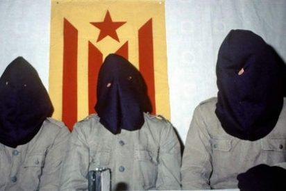TV3 y Catalunya Ràdio, altavoces de un nuevo documental propagandístico sobre los terroristas de Terra Lliure