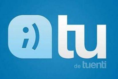 Tuenti venderá sus servicios en 5 tiendas Movistar de Madrid