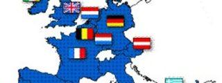 Bruselas cierra la puerta a una Cataluña independiente dentro de la Unión Europea