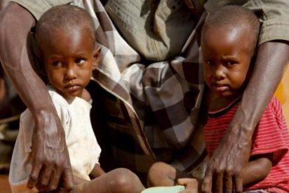 UNICEF reclama medidas para aumentar la supervivencia infantil